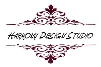 harmony-design-studio