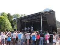 leixlip-festival-2009-june