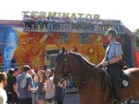 leixlip-festival-2009