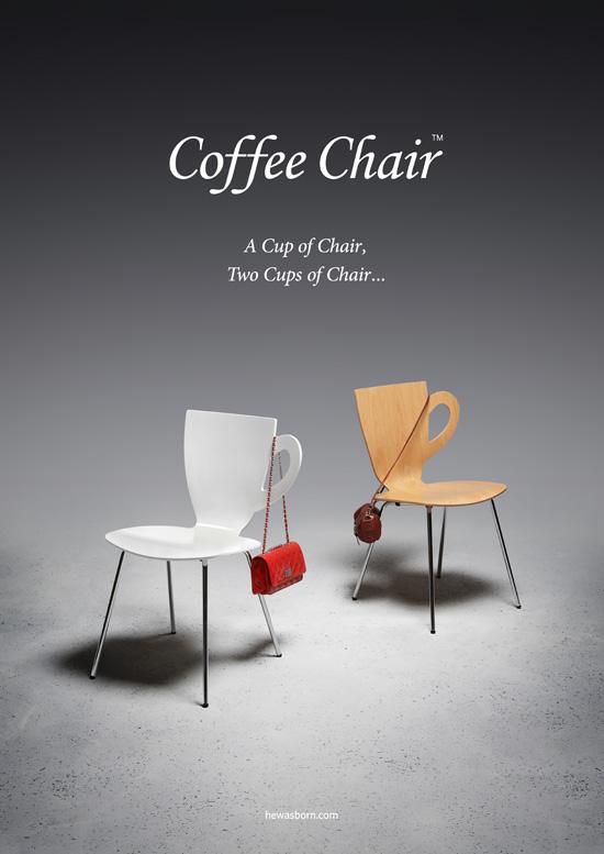 coffeechair_poster_06