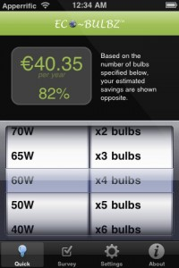 eco-bulbz-quick-screen
