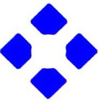 pedreschi-logo