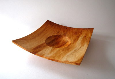 matt-jones-woodturner
